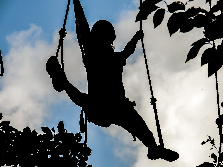 high-ropes-banner.jpg
