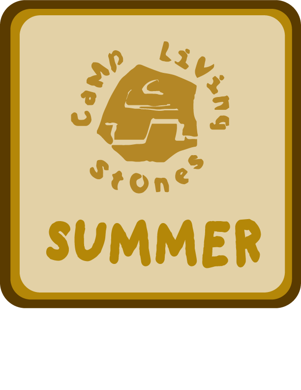 CLS-Summer-Icon.png