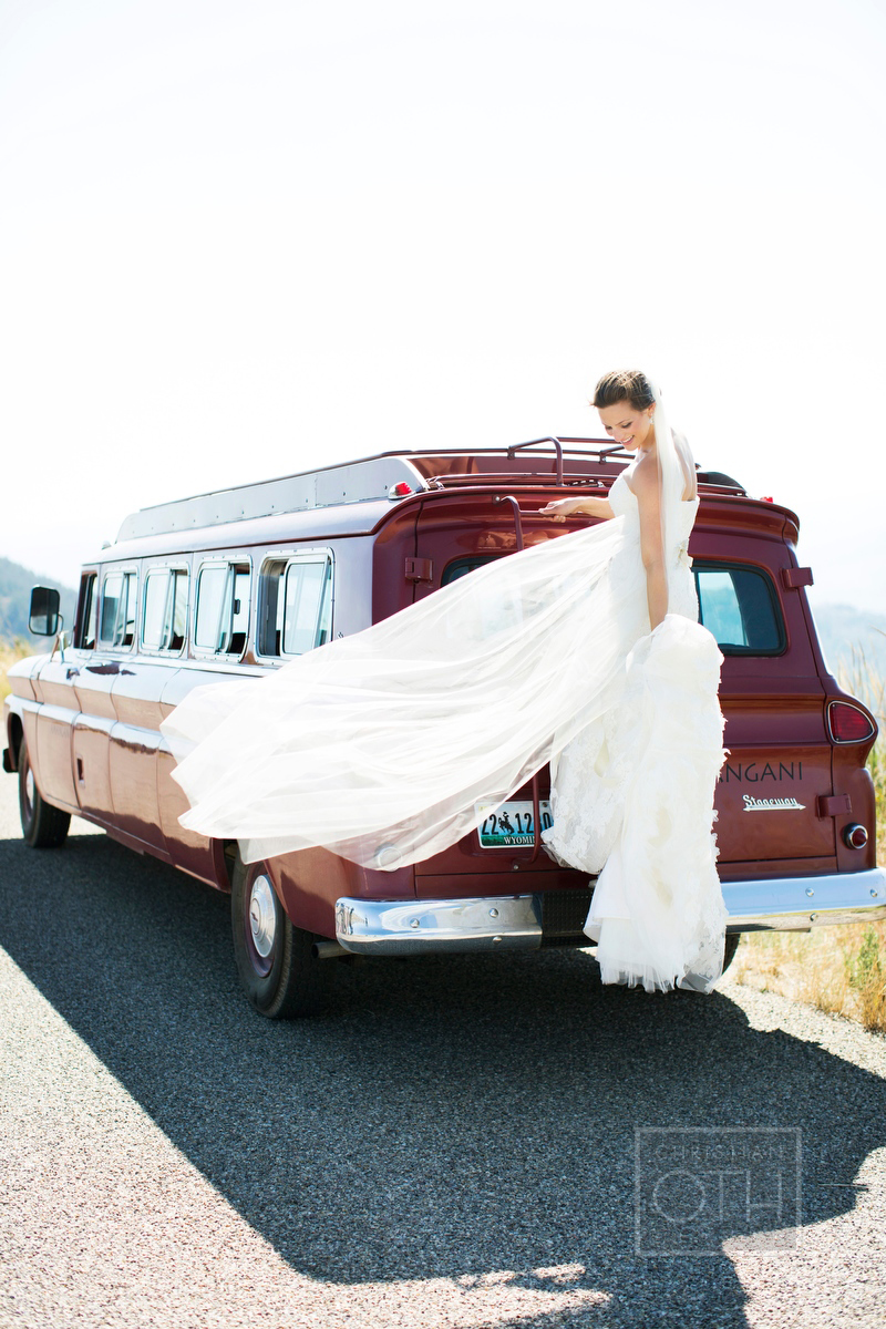 bride back car.jpg