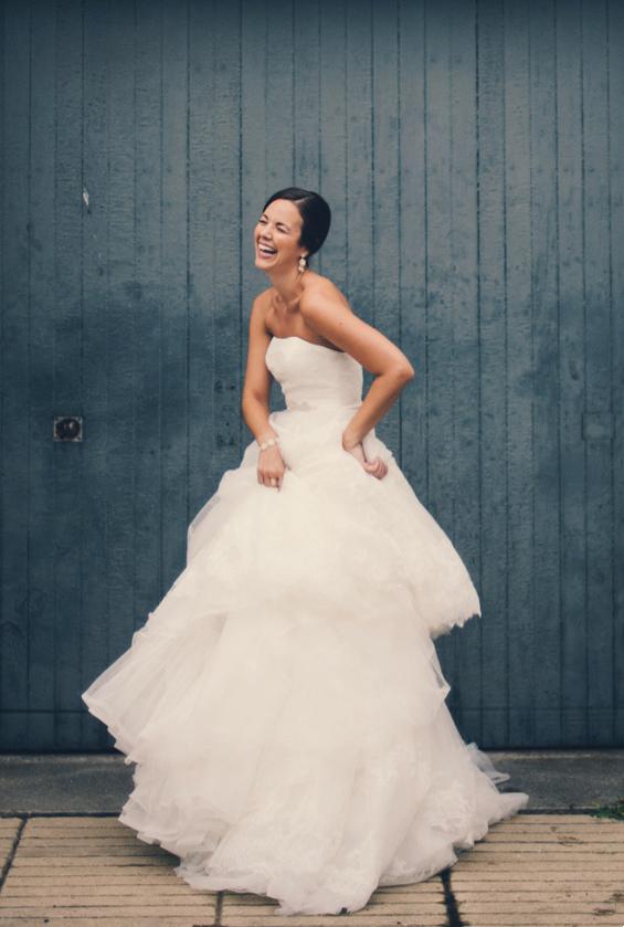 bridey.jpg
