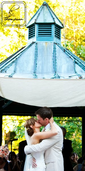Brookside+Gardens+MD+Maryland+Wedding+Photography-14.jpg