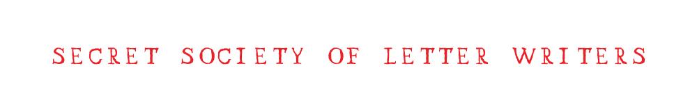 S.S.L.W. Logo for Website-02.jpg