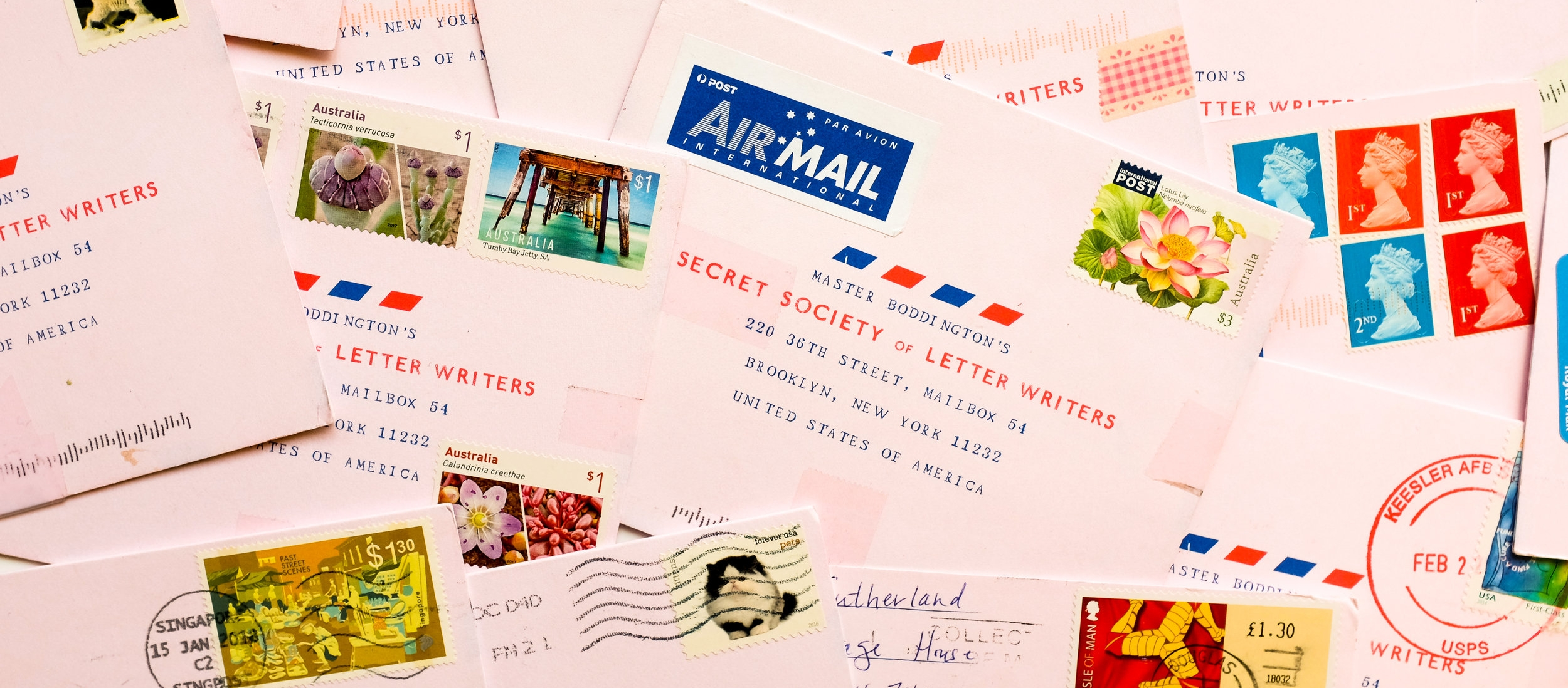 SSLW_envelopes.jpg