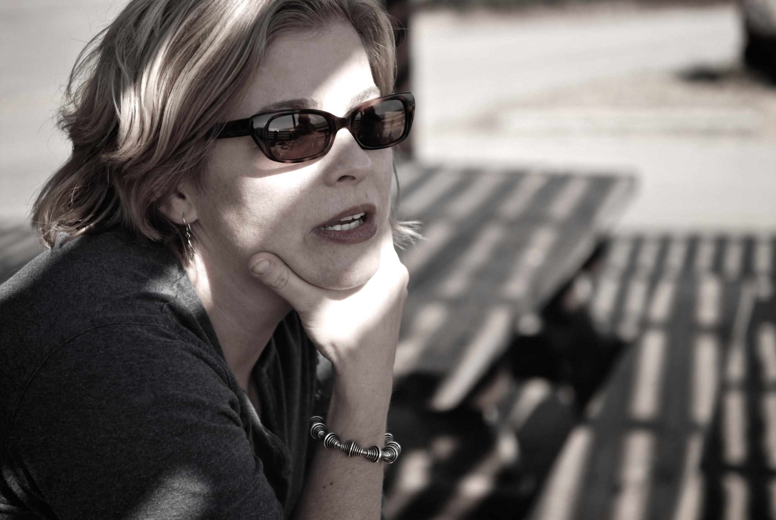 Lady with sunglasses.jpg
