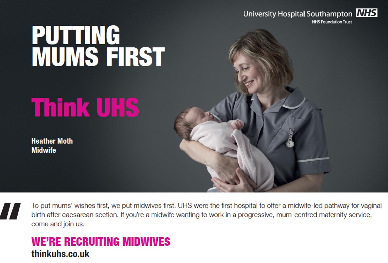 Midwife.jpg