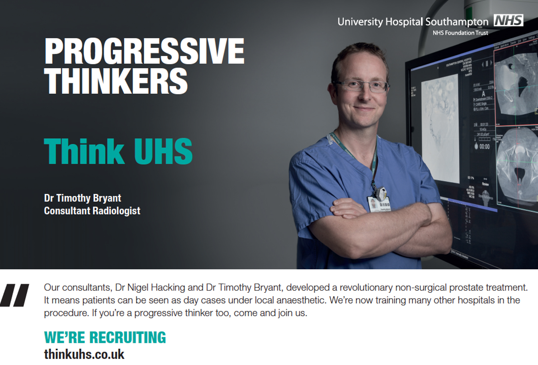 Radiologist.jpg