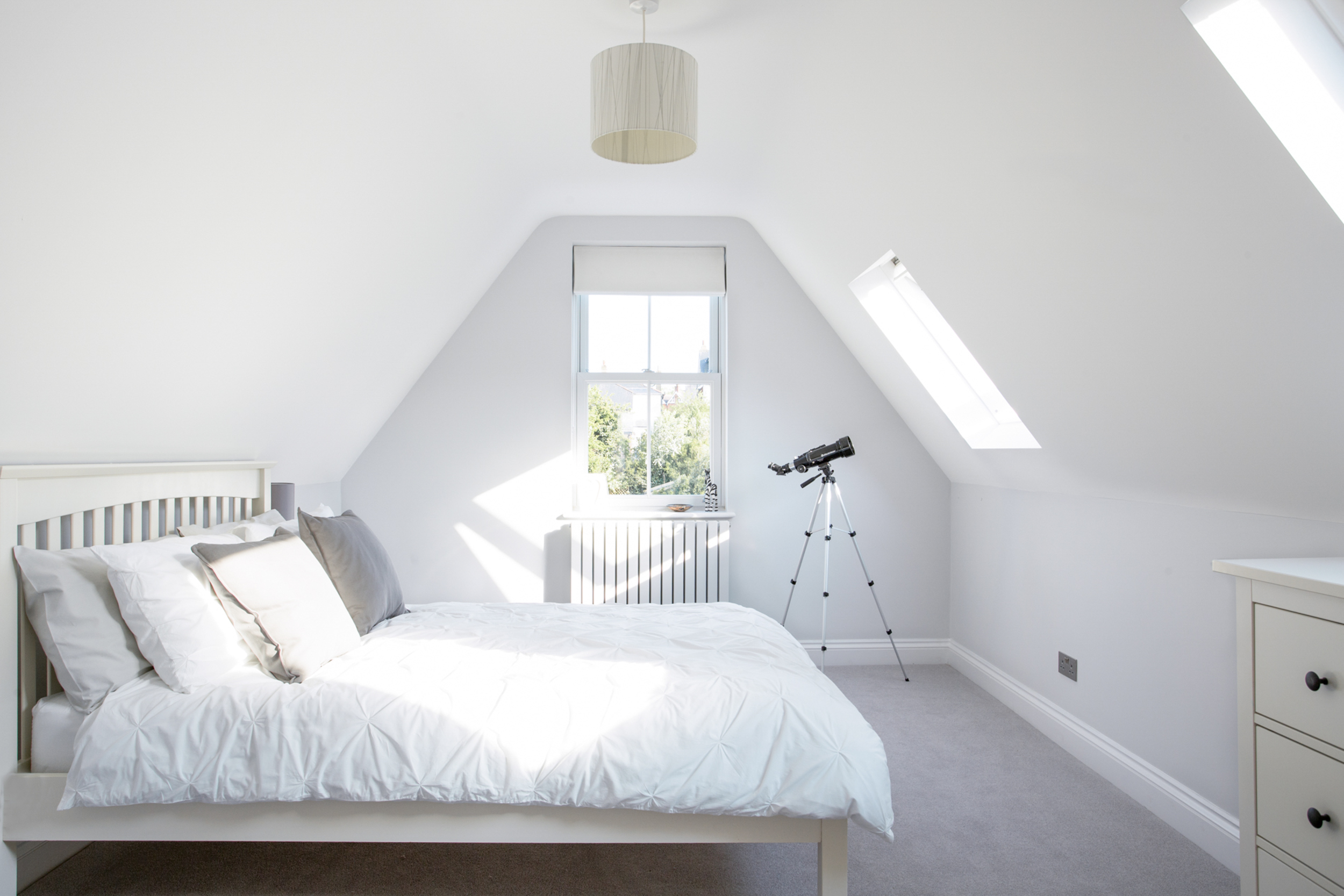 Bedroom with telescope regraded Feb 2017.jpg
