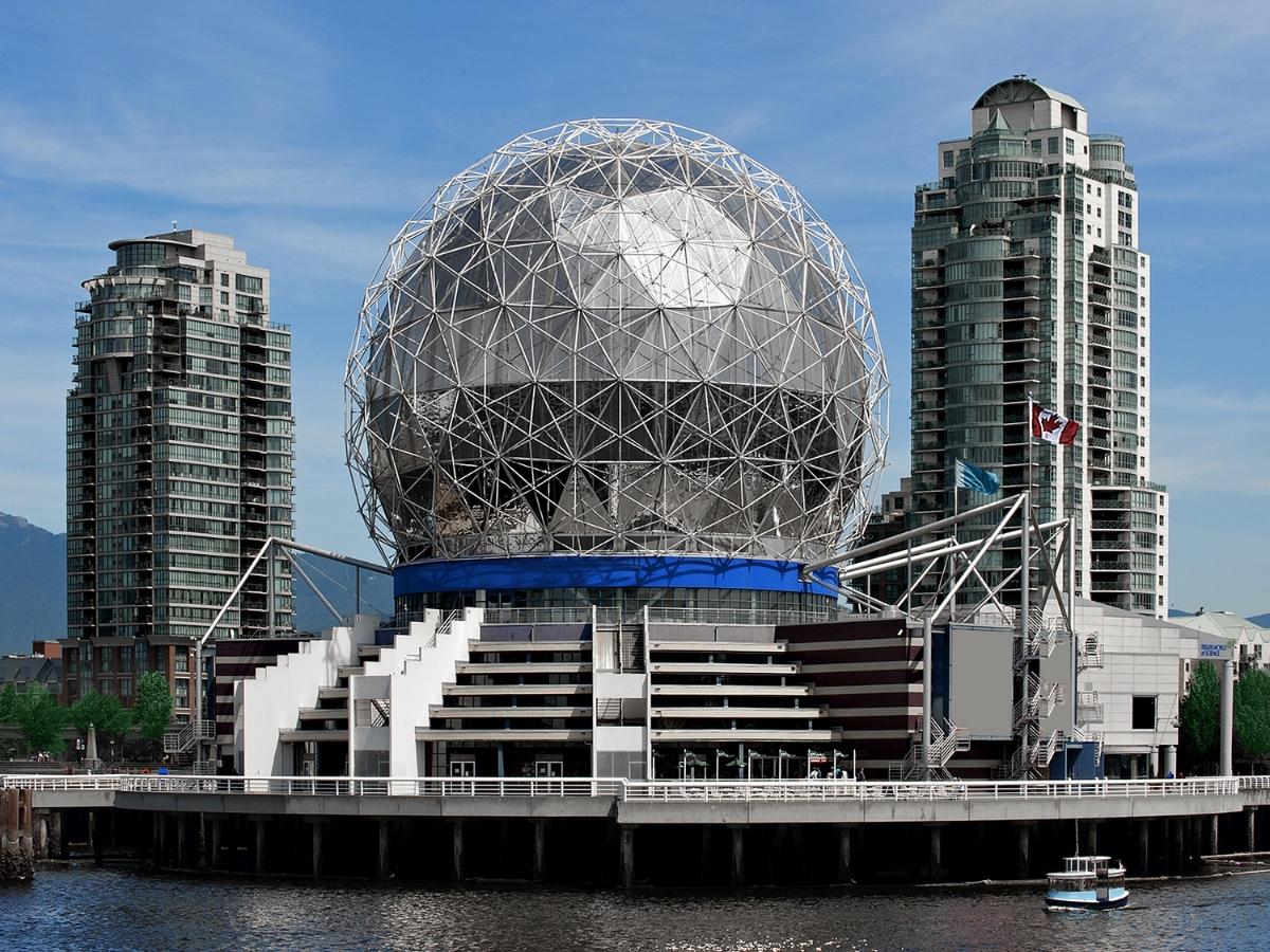 Expo Pavilion Vancouver.jpg
