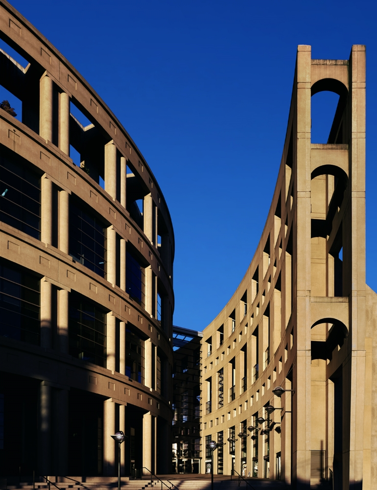 Vancouver Library-2.jpg