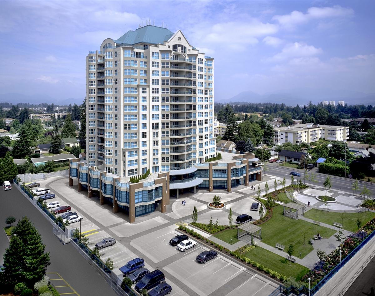 Condominium Burnaby BC.jpg
