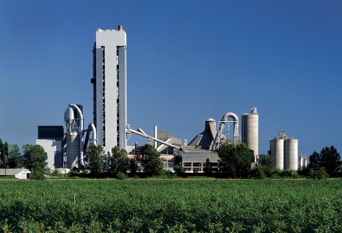 Cement Plant.jpg