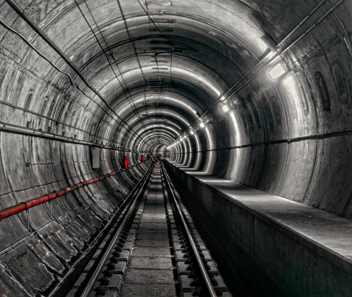 Transit Tunnel.jpg