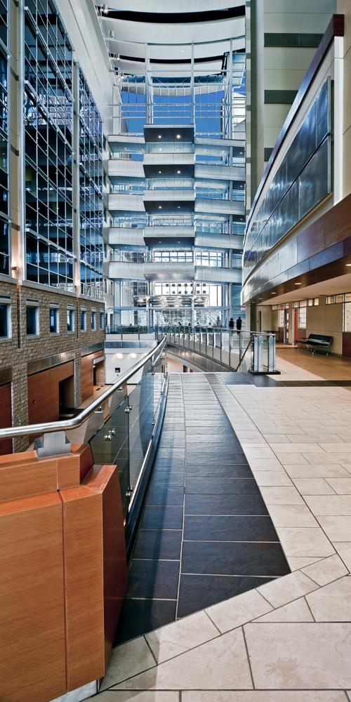 HRIF Building.jpg