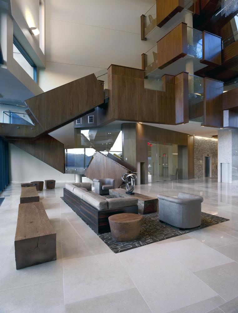 Interior Resort-1.jpg