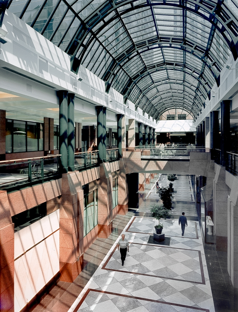 Commerce Place Mall.jpg