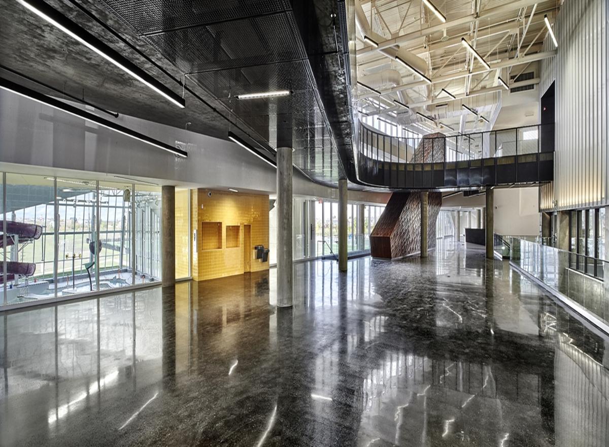 Clareview Interior-71.jpg