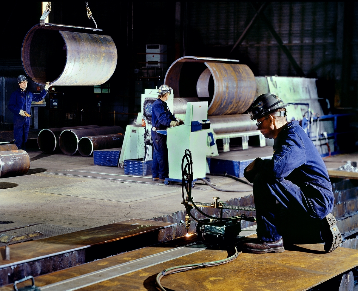 Steel Rolling.jpg
