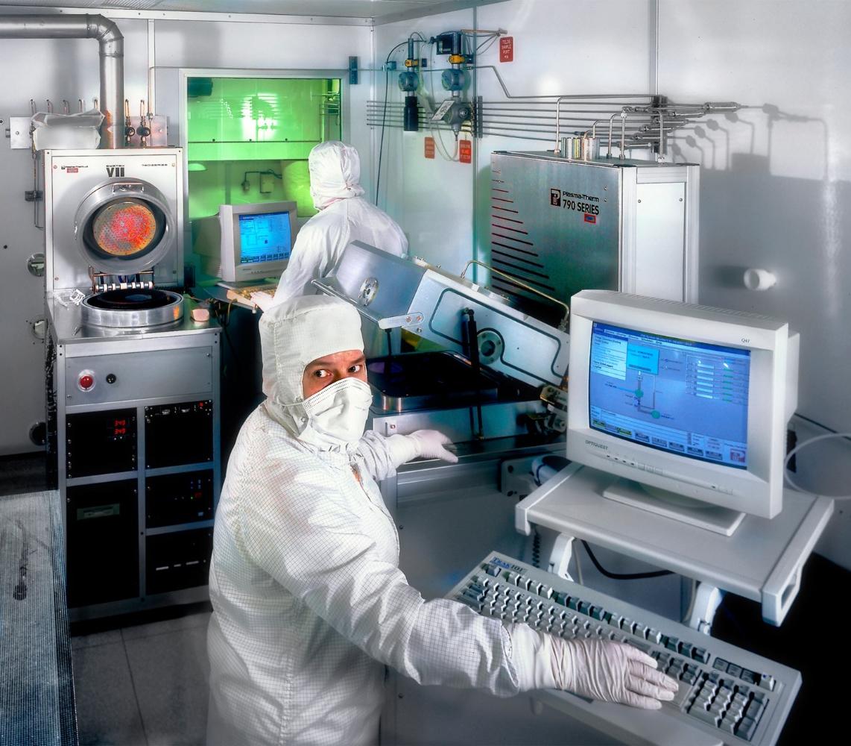 Lab-Class100.jpg