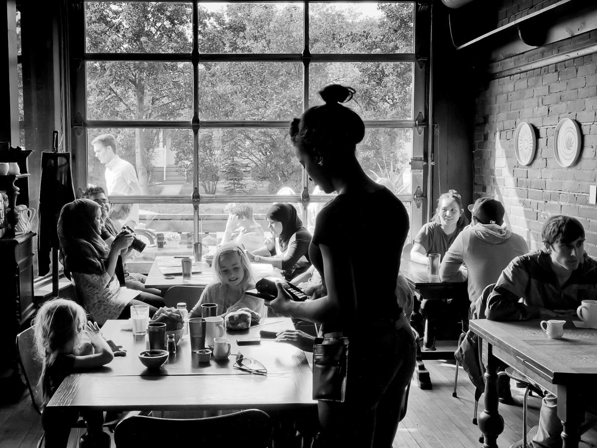 Cafe Working-1.jpg