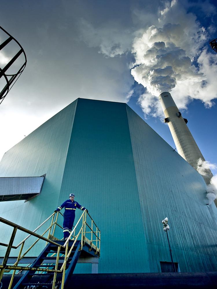 Refinery Safety Offier.jpg