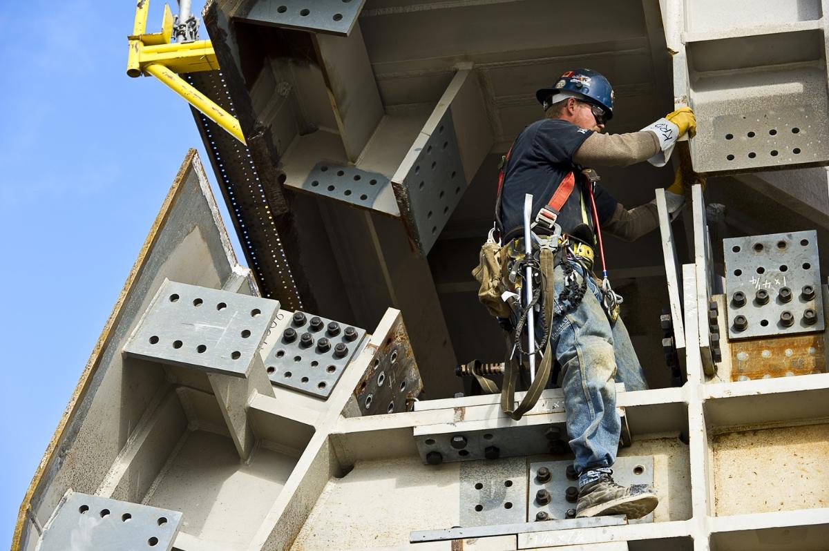 Iron Workers-6.jpg