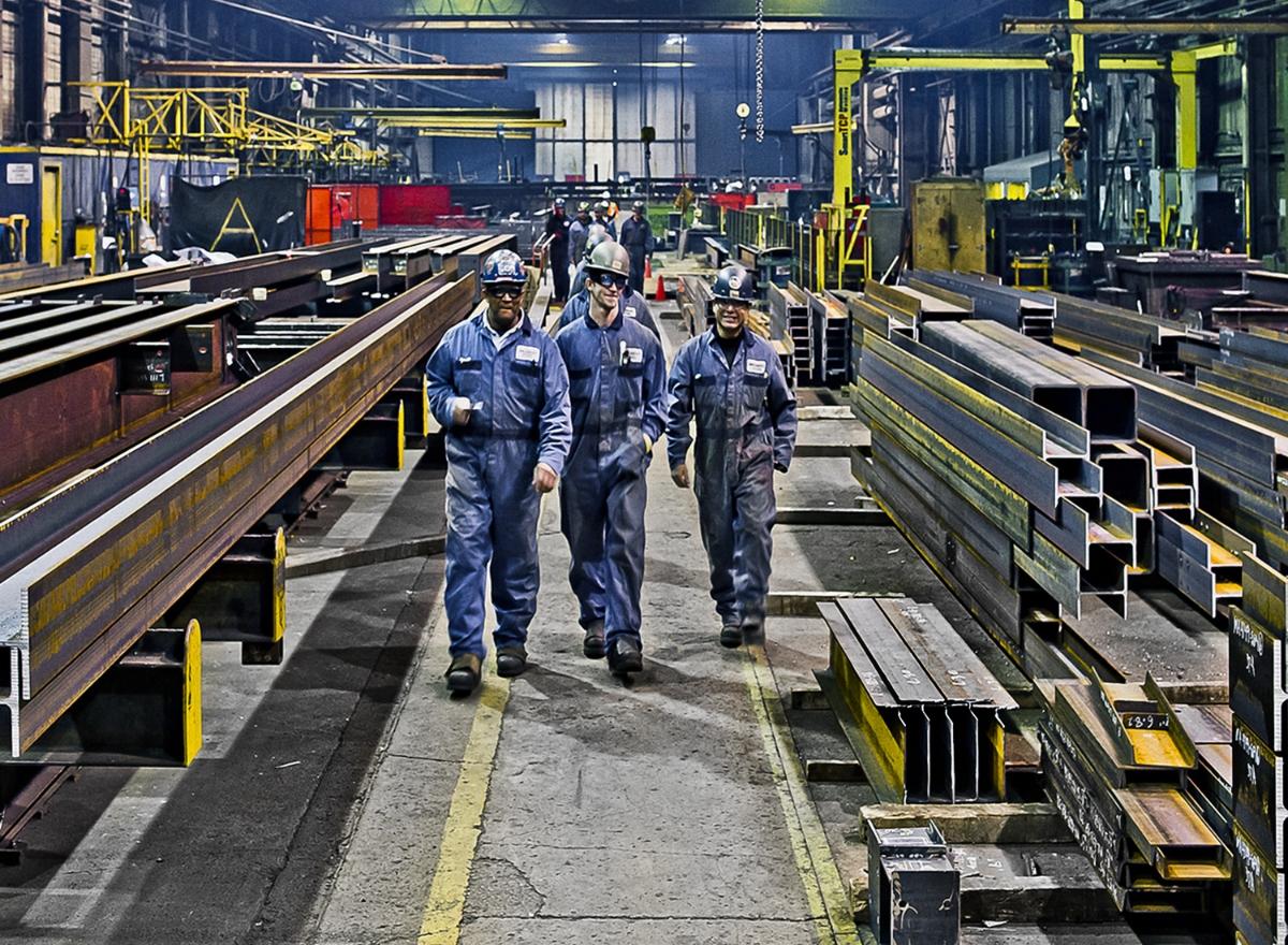 Steel Shop Workers.jpg