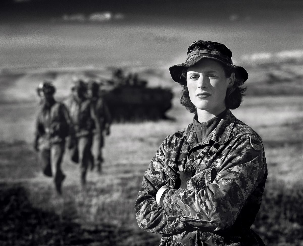 Canadian-Army-b.jpg