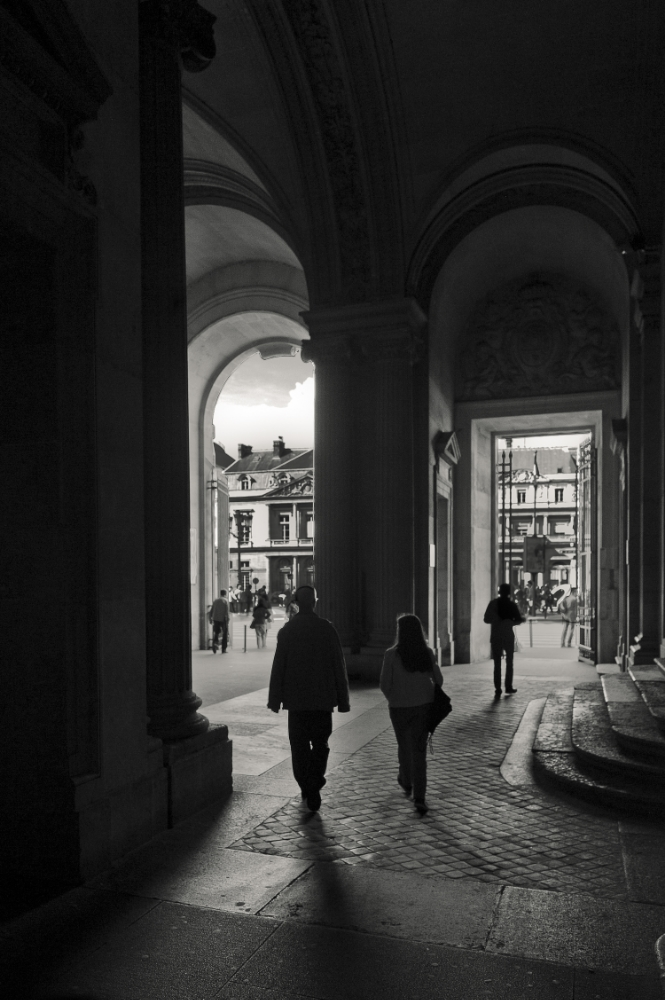 Walk to the Light.jpg