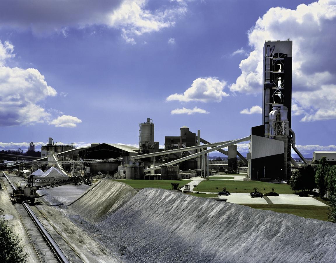 Cement Plant 2.jpg