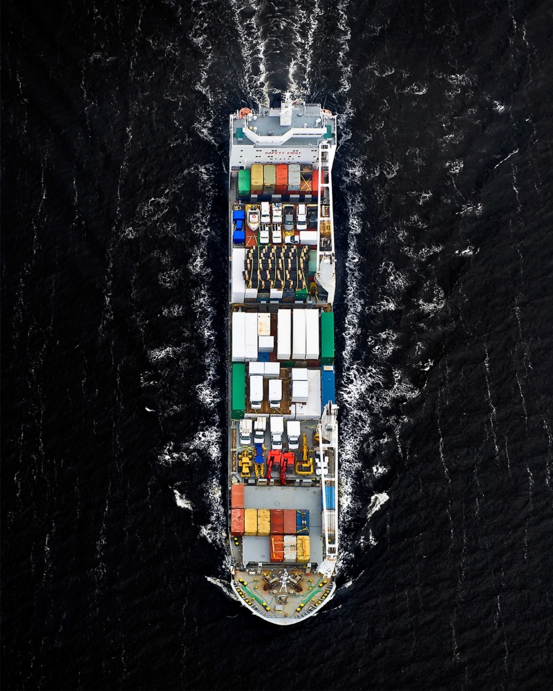 Container-Ship-2-b.jpg