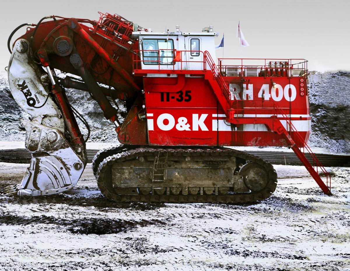 Oil Sands Hydrulic Shovel.jpg