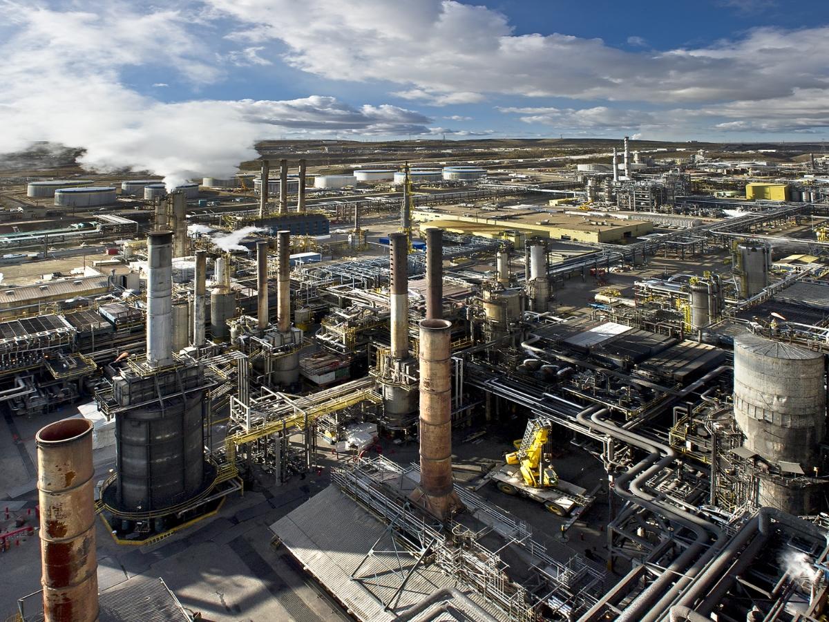 OilSands Refinery .jpg