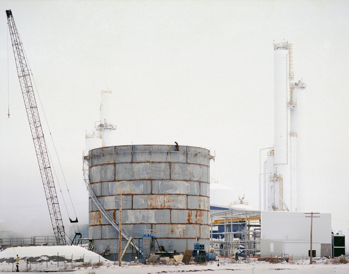 Fuel Storage Tank Fabrication .jpg