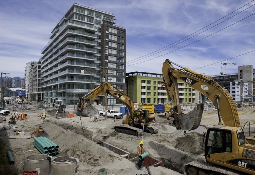 construction day.jpg