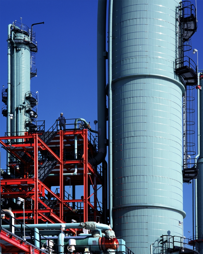 Enviro Fuel Plant .jpg