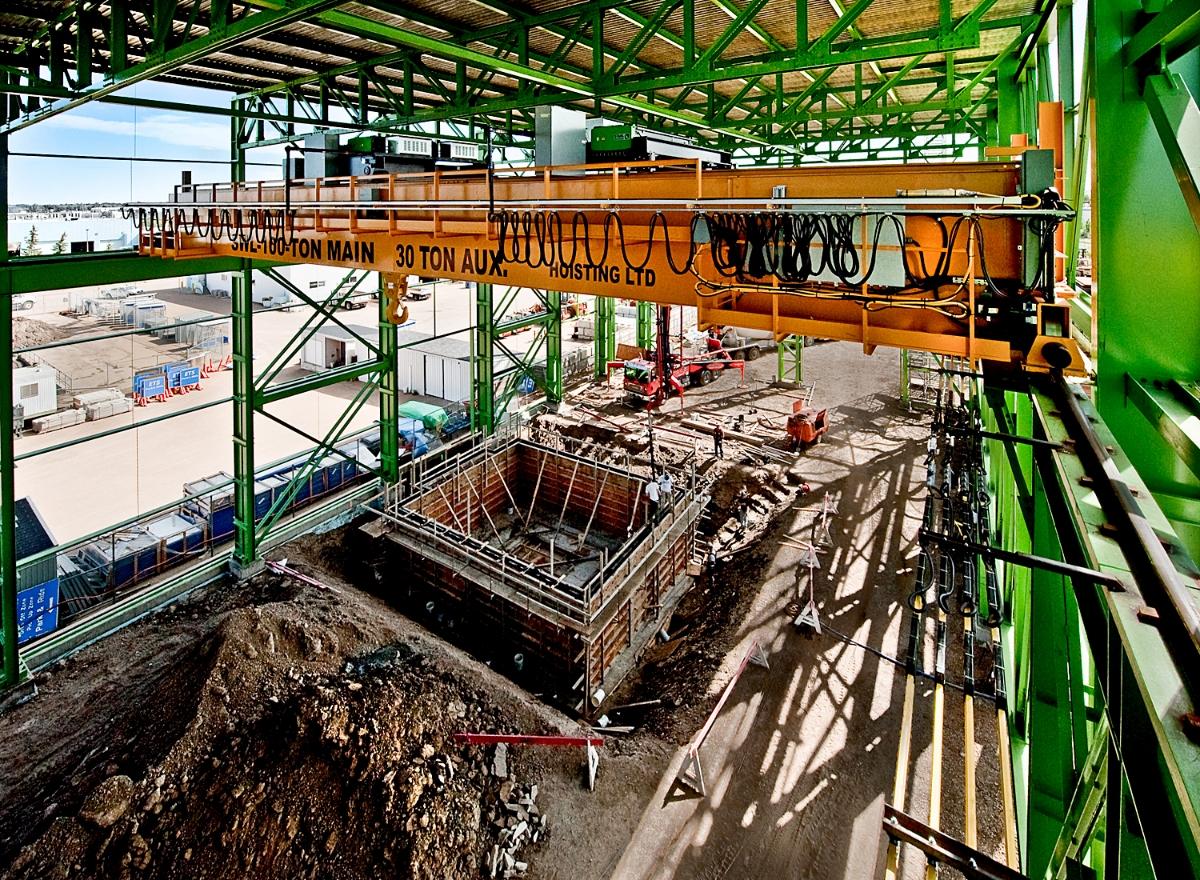 Construction-3.jpg