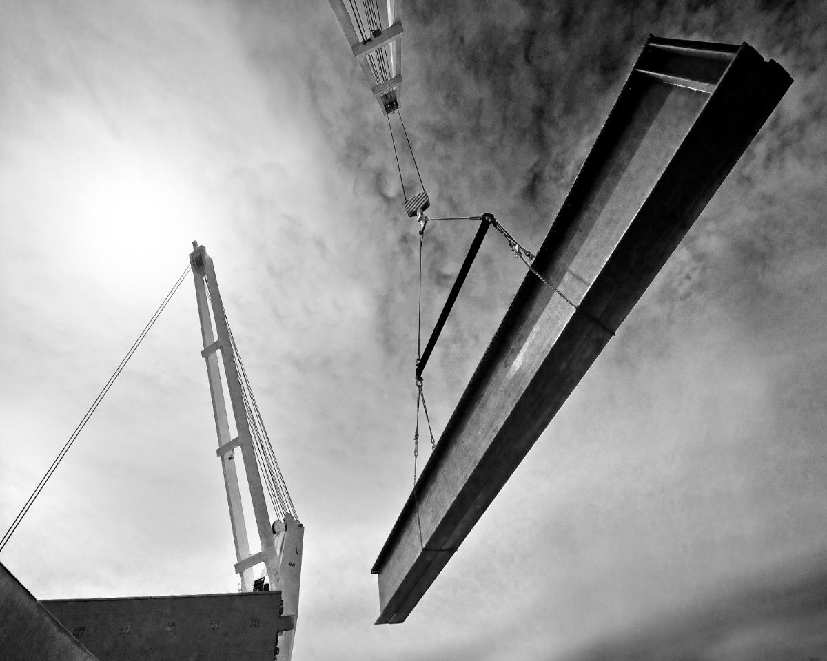 Crane Lifting Steel.jpg