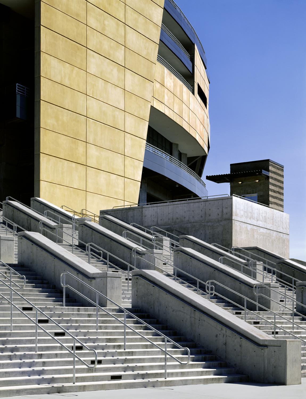 Stadium Stairs.jpg