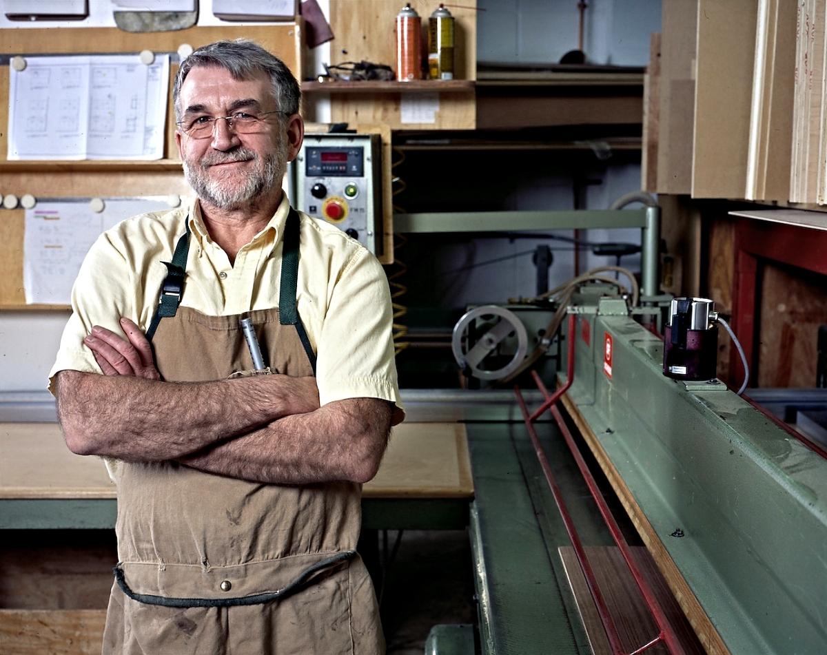 Wood Worker.jpg
