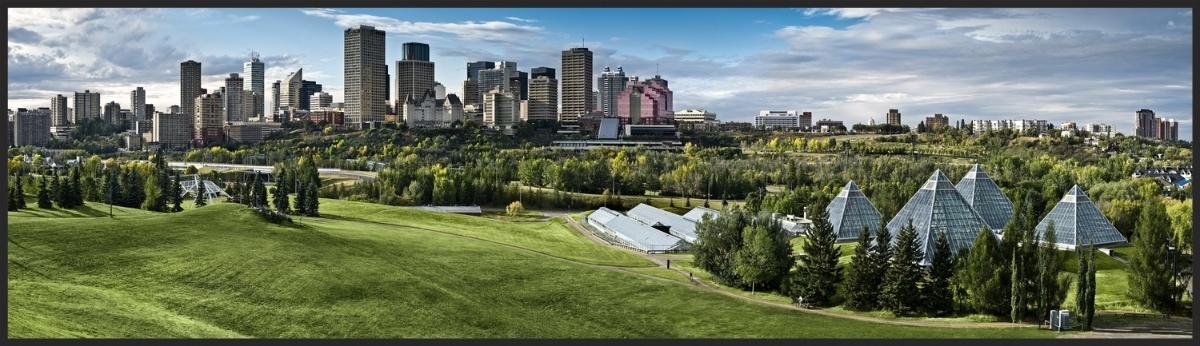 Edmonton AB Canada
