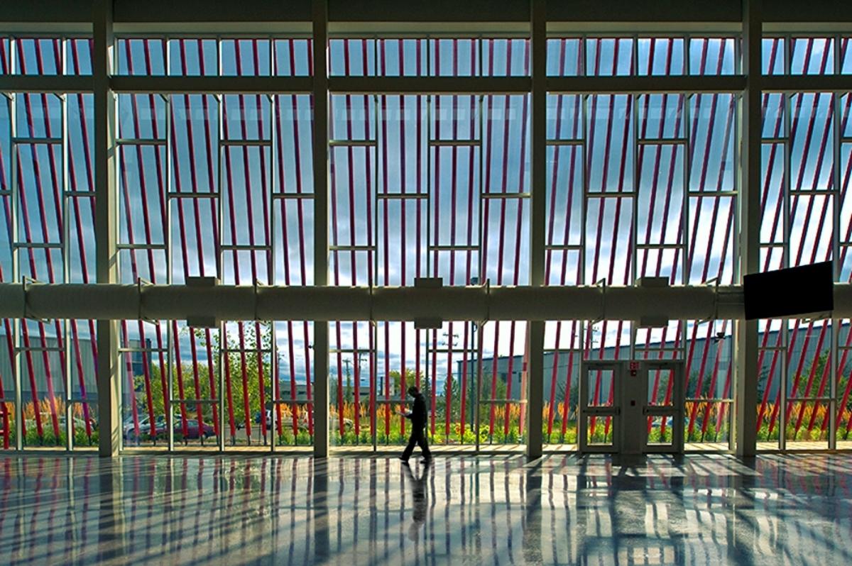 Carpenters Union Hall.jpg