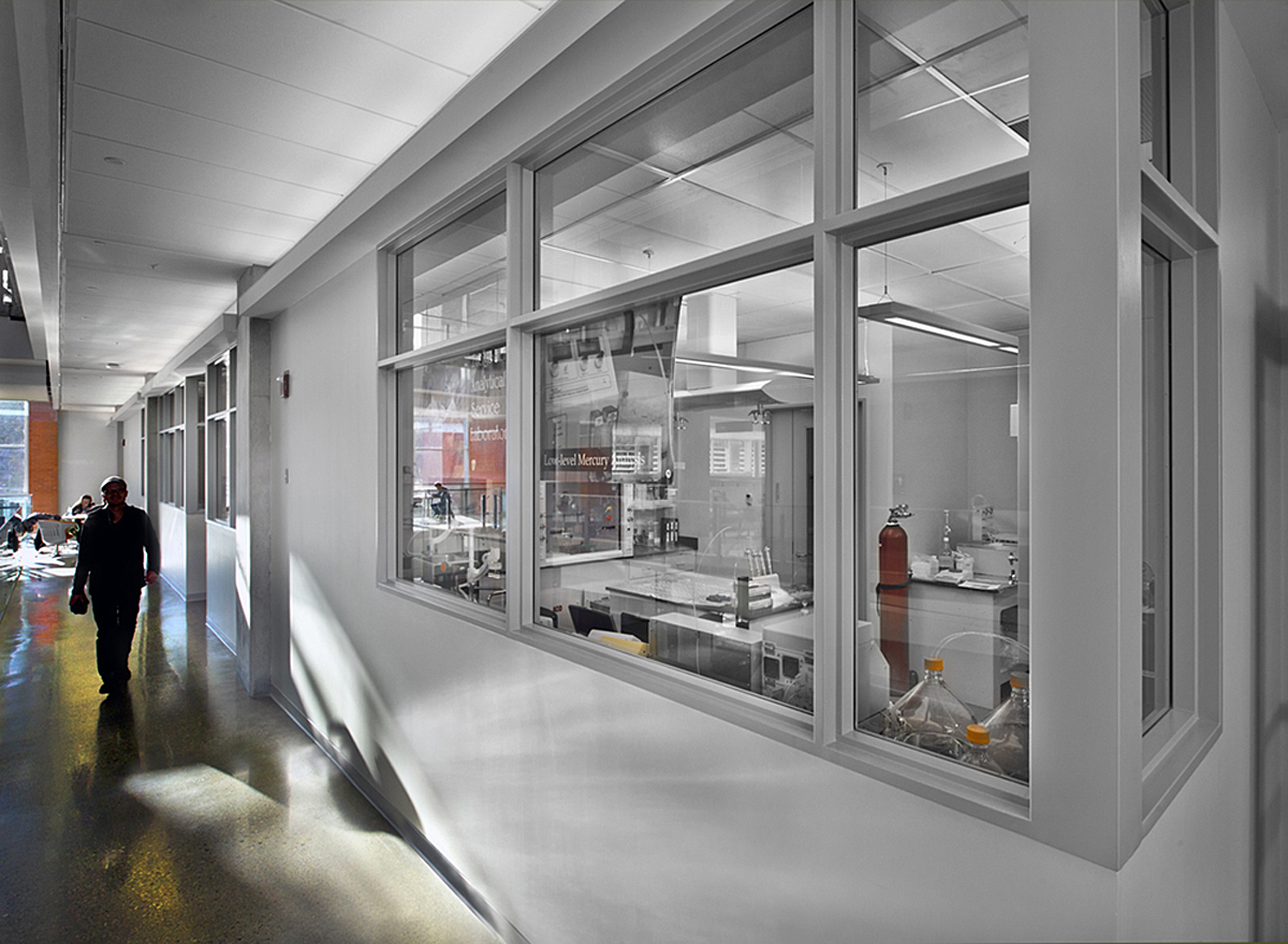 CCIS L1 West Lab-1.jpg