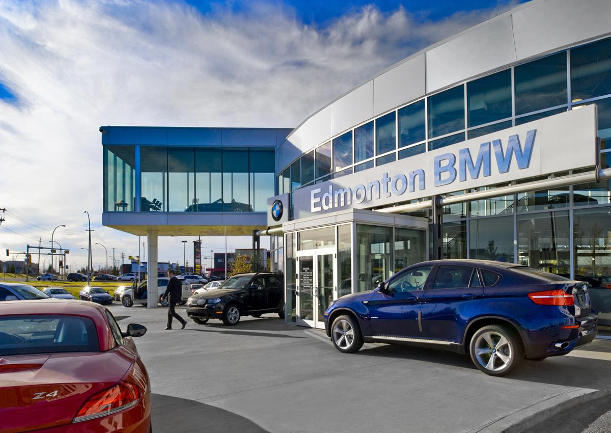 Edm BMW .jpg
