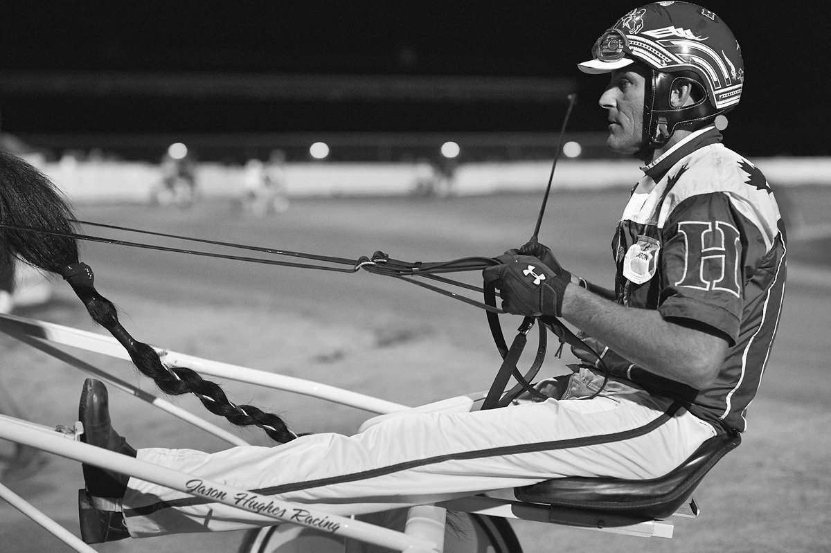 Harness Racing.jpg