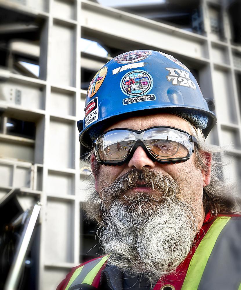 Steel Worker Foreman.jpg