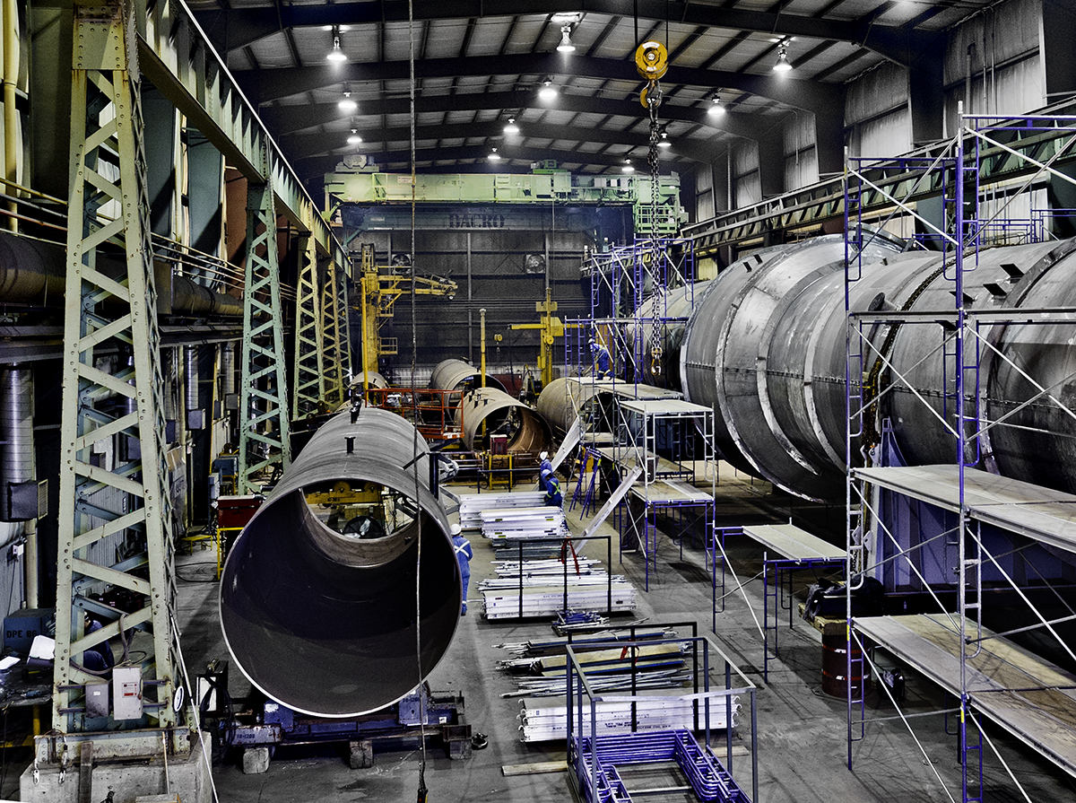 Dacro Industries.jpg