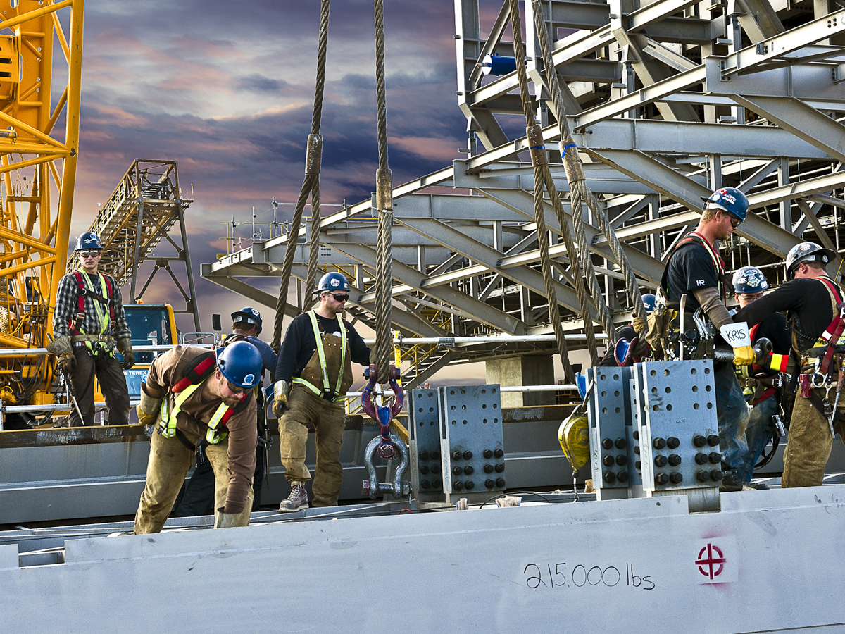Iron Workers-1.jpg