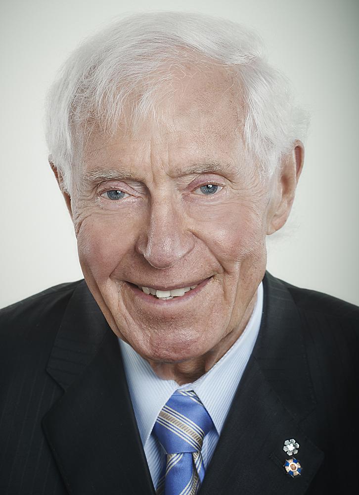 Dr Robert Westbury Order of Canada.jpg