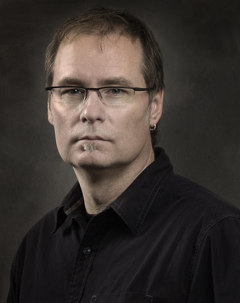 Mr Jeff Doyle.jpg