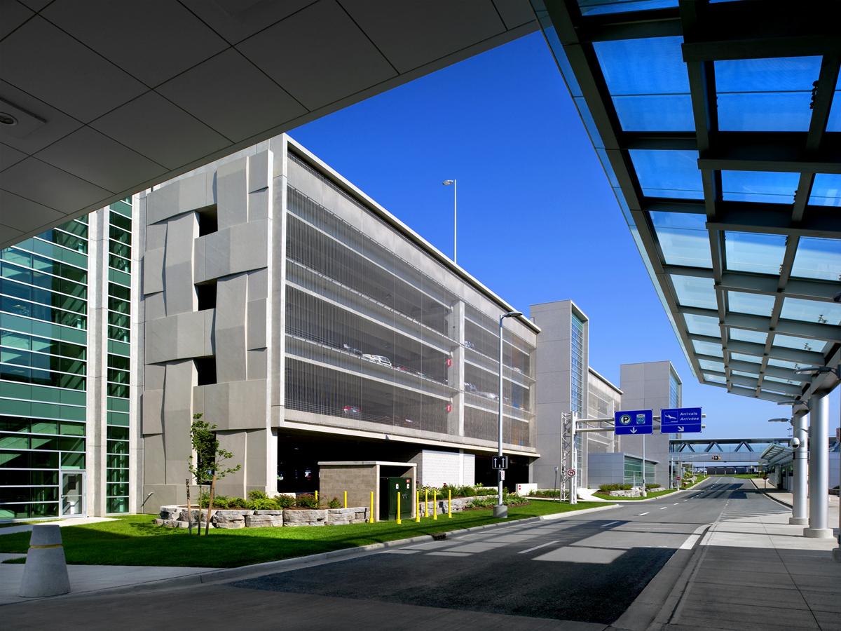 Halifax Airport Parkade 2.jpg